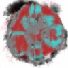 rootedphoenix's avatar