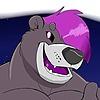 Rootenfisheater's avatar