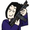 RootFelixBjorn's avatar
