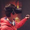 roothashbang's avatar