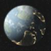 Rootiga's avatar