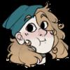 rootoonist's avatar