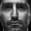 rootout's avatar