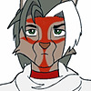 Rootsflow's avatar