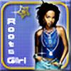 RootsGirl's avatar