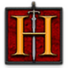 RootsLINUX's avatar