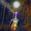 RootsmanReborn's avatar
