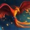 rootsphenix's avatar