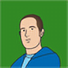 rootsrockrebel's avatar