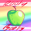 Rooty-Booty's avatar