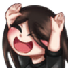 Rooxye125's avatar