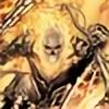 roozterillusion12's avatar