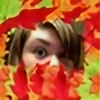 Roozu-Himechan's avatar