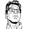 Ropartz's avatar