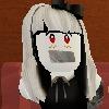 Ropeblox's avatar