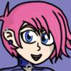 RopeBunnyDani's avatar