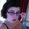 ropebunnylily's avatar