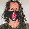 ropemarks's avatar
