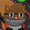 RopePanda's avatar