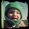 Ropeteer's avatar