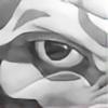 Rophix's avatar