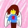 ropony123's avatar