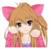 RoppieRopp's avatar
