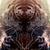 roptock's avatar