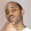 Ropy29's avatar