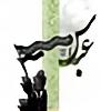 Roqeya's avatar