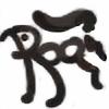 Roqi's avatar
