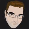 roqitz's avatar