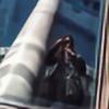 RoqqR's avatar