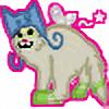 roqstar's avatar