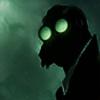 roqueofspades's avatar