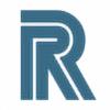 RoqueRobinArt's avatar