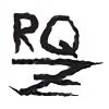 Roquez1's avatar