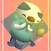 Roquitajr's avatar