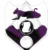 Roqulere's avatar