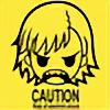 Ror362's avatar