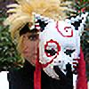 Rora-chan7's avatar