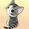 Roraa-chan's avatar