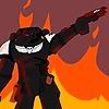 Roran027's avatar