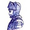 RoranHawkins's avatar