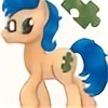 roranicus01's avatar