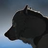 Rordaik's avatar