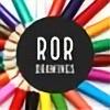 rordrawings's avatar