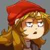 rorean's avatar