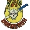 rorexdreadnok's avatar