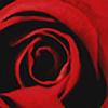 RoReZ's avatar